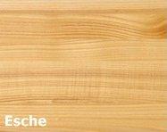 Holz Struktur Esche