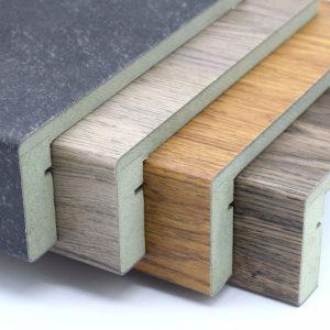 Treppenstufen Vinyl
