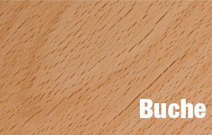 Stufen Holz Massivholz Buche